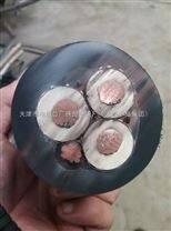 UGFP露天矿用高压电缆UGFP盾构机软电缆