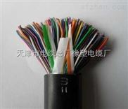 MHYAV矿用通信电缆6x2x7/0.28阻燃电缆价格