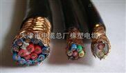 铜芯塑力电缆RVVZ-2x1.5电缆