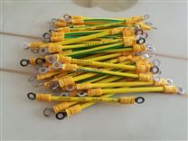 YZW3*4+2*2.5野外橡胶软电缆