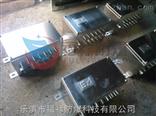 2mm不锈钢三防接线箱增安三防接线箱