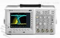 TPS2012数字存储示波器