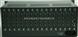 SA-D9016IP-HD-高清网络数字矩阵
