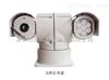 SA-D3200W-IP车载摄像机