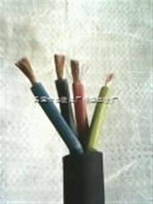 KVVR-16*1.5控制电缆 KVVR软芯控制电缆