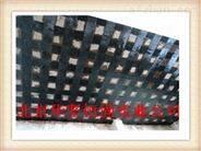 济南碳纤维布厂家现货