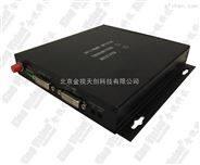 KVM高清光端机