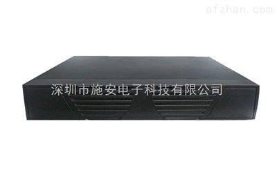SA-D7116Q16路NVR