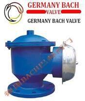 进口防爆阻火呼吸阀-德国技术制造工艺