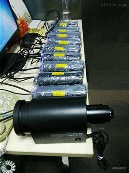 12.5-750mm 60倍高清透雾电动变焦镜头