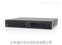 DS-7732N-E4/8P 网络硬盘录像机