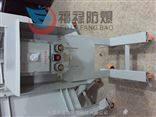 BXX滚轮移动式带防护罩防爆检修箱(配电缆线)