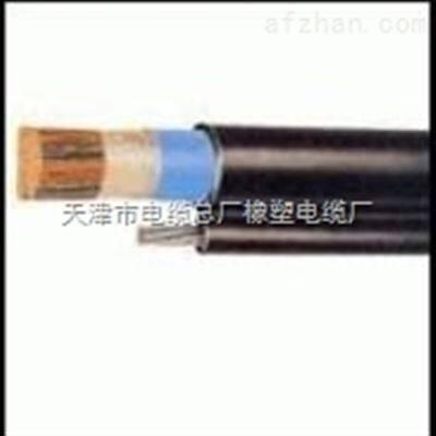 KVVRC电动葫芦电缆 KVVRC-9*1.0电动葫芦专用电缆