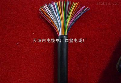30对市话电缆HYA HYA-30×2×0.5通信电缆报价