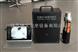 QRTH-80-排爆安检X光机,便携式X光机检查仪QRTH-80