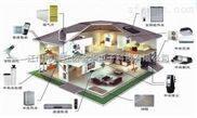 中山家庭安防系统,中山智能家居工程,埠沙安全防范系统工程