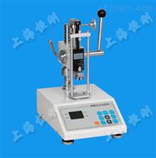 手动弹簧拉压测量仪,测弹簧的手动拉压力仪