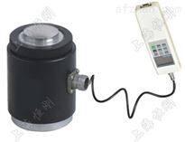 1T手持柱式压力测试仪,柱式手持测试压力仪