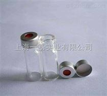 2-氨基-5-硝基苯甲酸鉀鹽