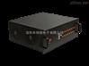 快视电子KS-FHX1 6画面分割器/8画面分割器/9画面分割器/多路画面分割器