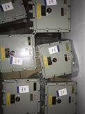 BAC防爆控制箱|一回路防爆控制箱