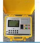 GY-BC变压器变比测试仪定制