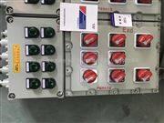 BXX=JXX/JXA系列防爆检修箱产品厂家