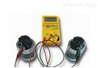 PC27-5G数字式自动量程绝缘电阻测试仪