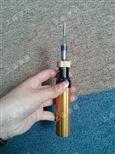 螺紋緊固扭矩螺絲刀