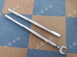 凸轮轴上的螺丝用的扭矩扳手,扭矩预置扳手