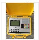 TH变压器变比测量仪使用方法