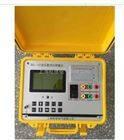 BDL-125变压器变比测量仪特价