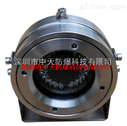 ZTKB-Ex微型防爆摄像机