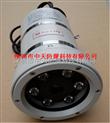 ZTKB-Ex防爆红外定焦摄像机