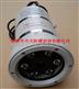防爆红外摄像机价格真材实料净重10KG+