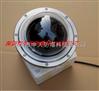 ZTSQ-Ex防爆高速球摄像机