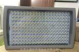 FAT-E120三防LED泛光灯IP65户外露天