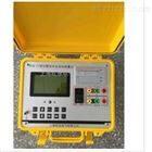 KDB-IV变压器变比全自动测量仪特价