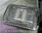 NFC9175免维护防眩顶灯,厂用吸顶无极灯40w