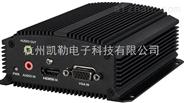 海康解码器DS-6701HFH/V