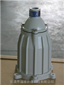 60W防爆视孔灯
