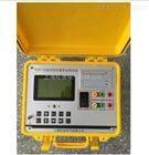 TD3670B自动变压器变比测试仪厂家