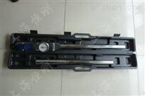 工地检查用的测试钢管扣件扭力值扳手SGACD