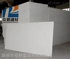 台州5mm手工防火隔板一张价格-一平米报价