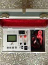 优质供应ZGY-10A交直流变压器直阻测试仪