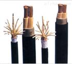 rvsp22电缆
