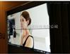 北京46寸液晶拼接屏厂家更上一层楼规格