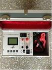 优质供应ZGY-10A交直流直流电阻测试仪