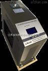 AZCL系列智能电容器