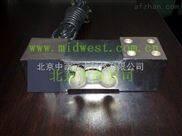 平行梁稱重傳感器 型號:BB11/CLF-H1庫號︰M401585